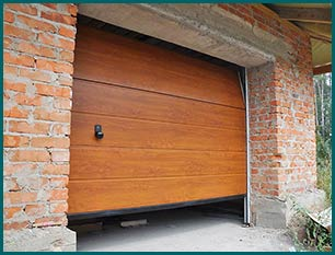 Central Garage Door Service Somerset, MA 508-488-4022